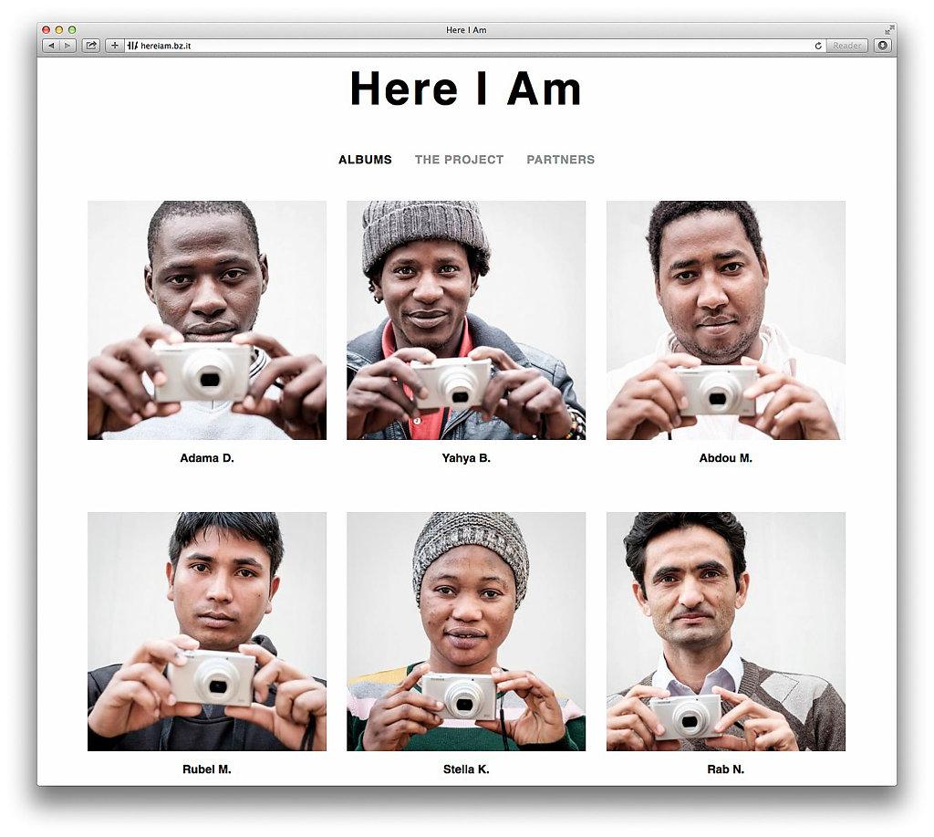 20151216-website.jpg