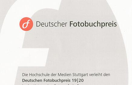20191125-Fotobuchpreis-b1200px.jpg