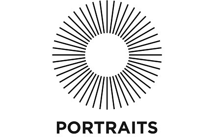 PORTRAITS-LOGO-SCHWARZ.jpg