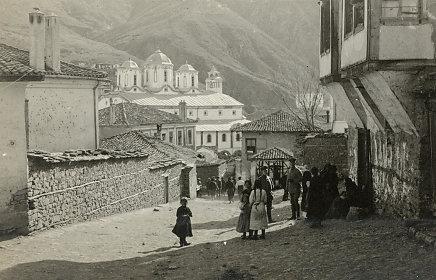mazedonien-1915.jpg